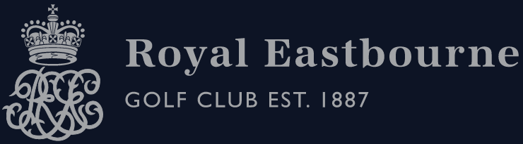 Royal Eastbourne Golf Club